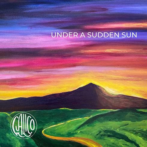 Album Cover.jpeg