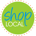 Shop Local_0.png