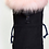 Thumbnail: Mr&Mrs Italy style Large Big Fur Collar Down Coat Parkas