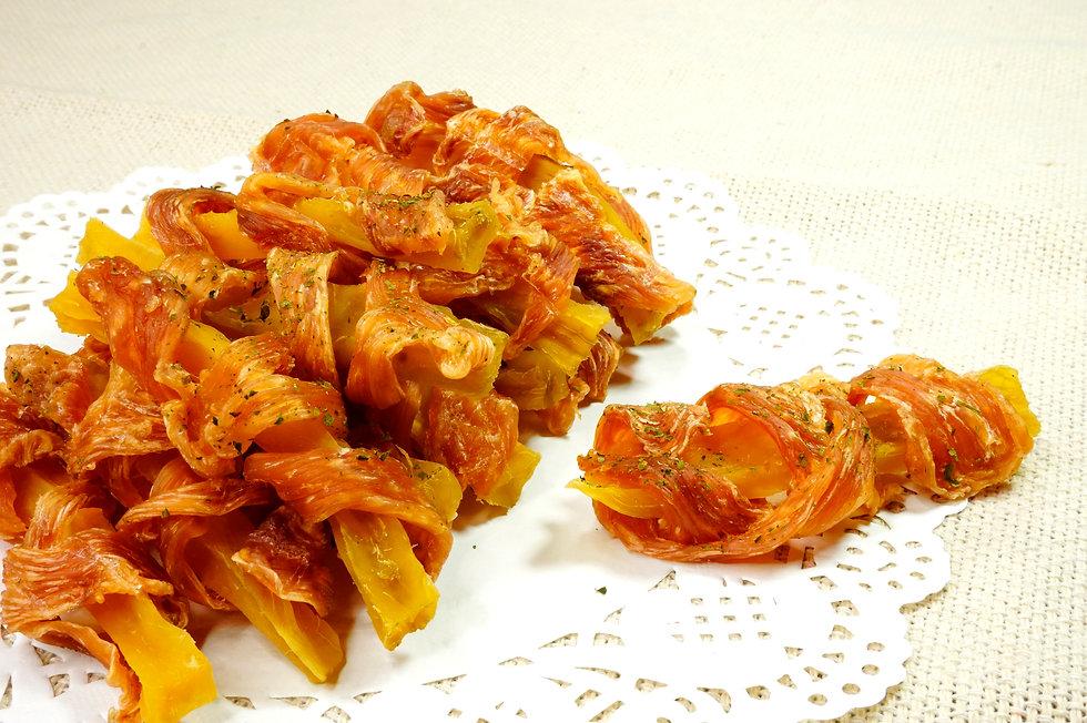 sweetpotatochicken.jpg