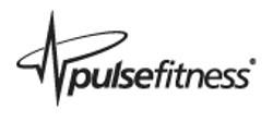 Logo pulsefitness