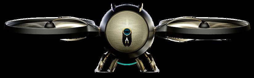 UVA-Drohne_2020_RZ.png
