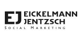 Logo EICKELMANN JENTZSCH