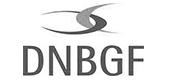 Logo DNBGF