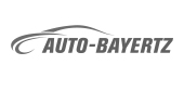 Logo AUTO-BAYERTZ