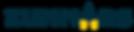 Logo des Grafikdesign-Studios ZUMMARS