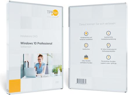 Package-Design und 3D Produktrendering