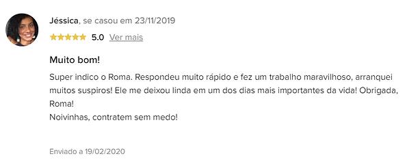 Opnião Jéssica.png
