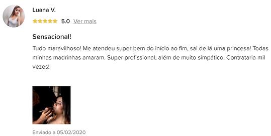 Opnião Luana.png