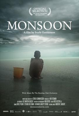 Monsoon   2012