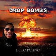 drop bombs.jpg