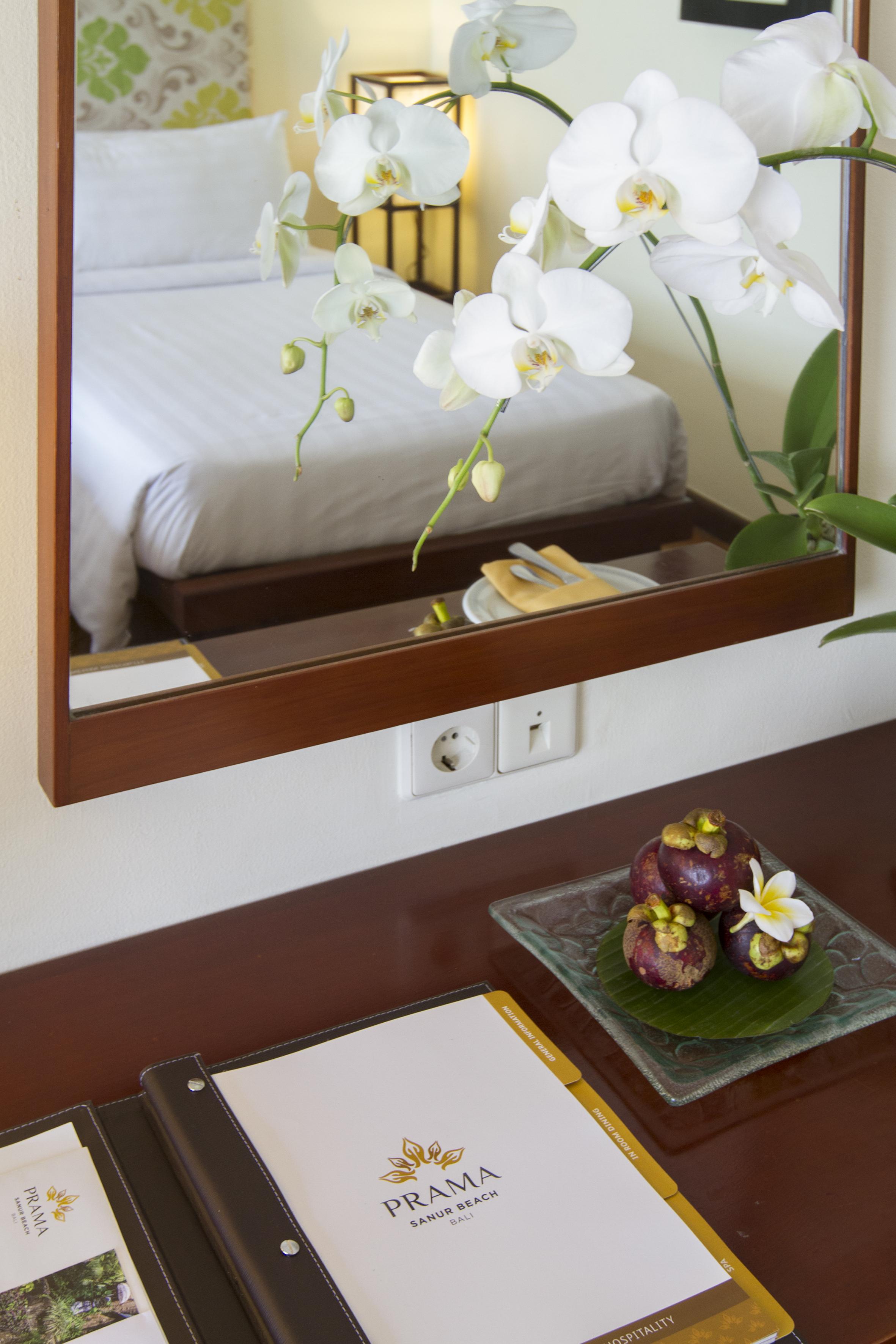 Prama Sanur Room B