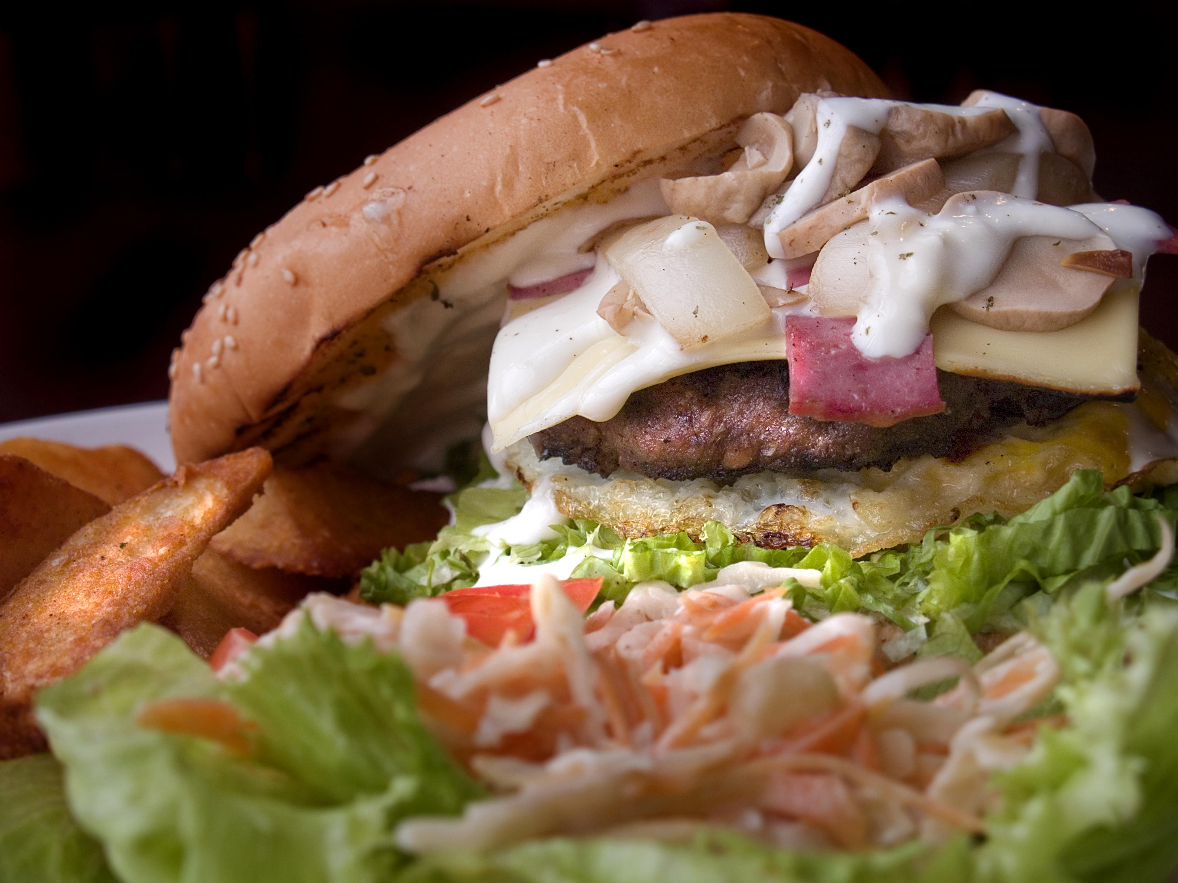 hamburger_5