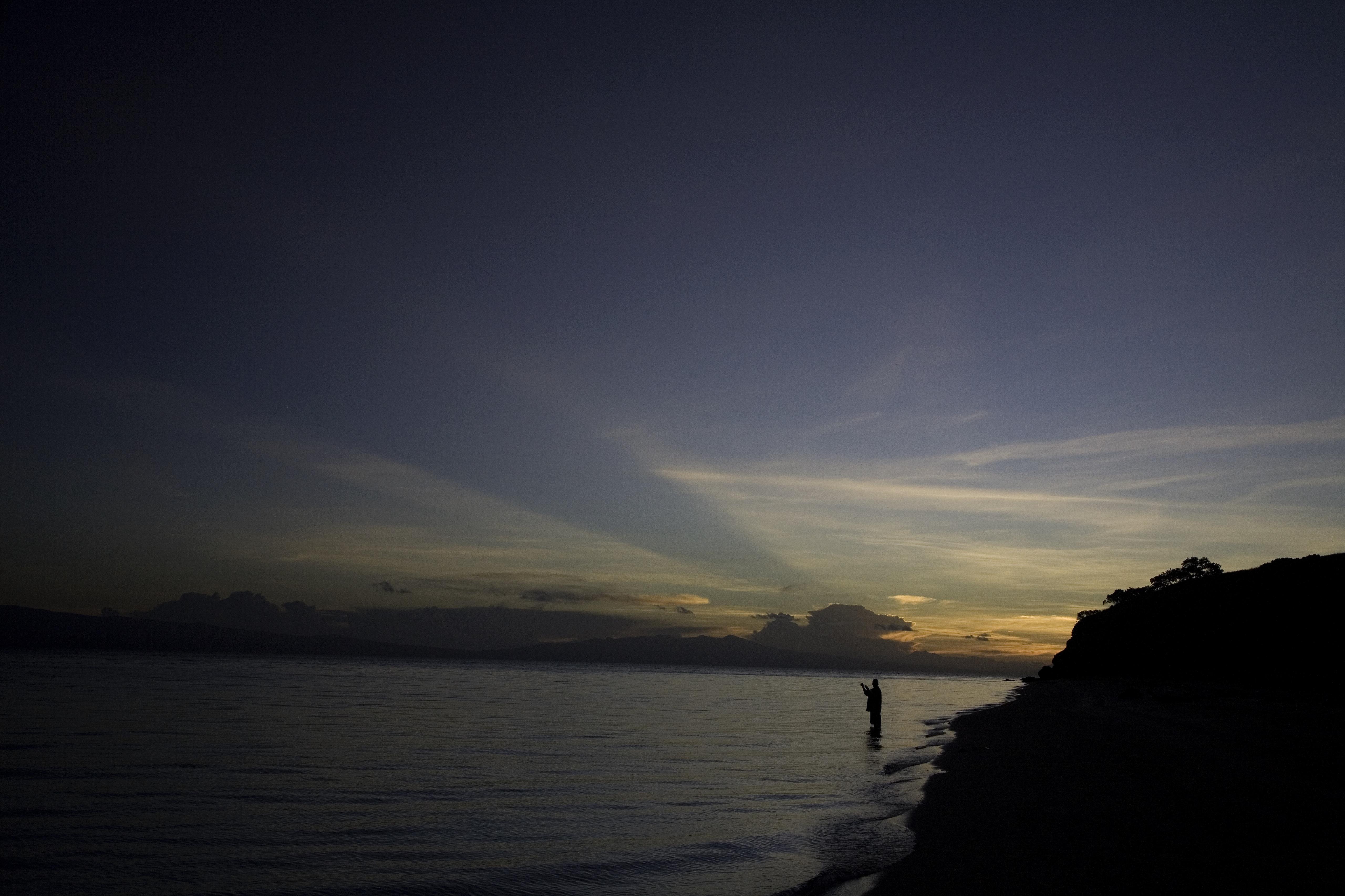 SUNRISE 19_04_08_2