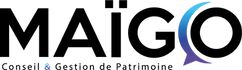 LOGO MAIGO