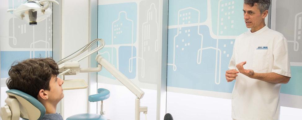 Jaw pain & teeth grinding at Urban Dental at Kelvin Grove