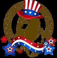 logo4july.png