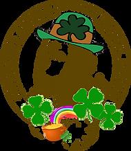 logo-stpatrick.png