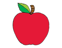 519-5193880_red-apple-png-no-background-