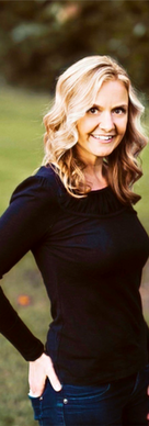 Jessica Sills
