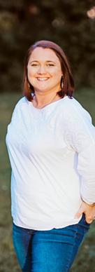 Katy Shaul