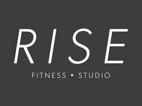 Collaborative Community Mission Team Joins Forces With Rise Fitness Studio!