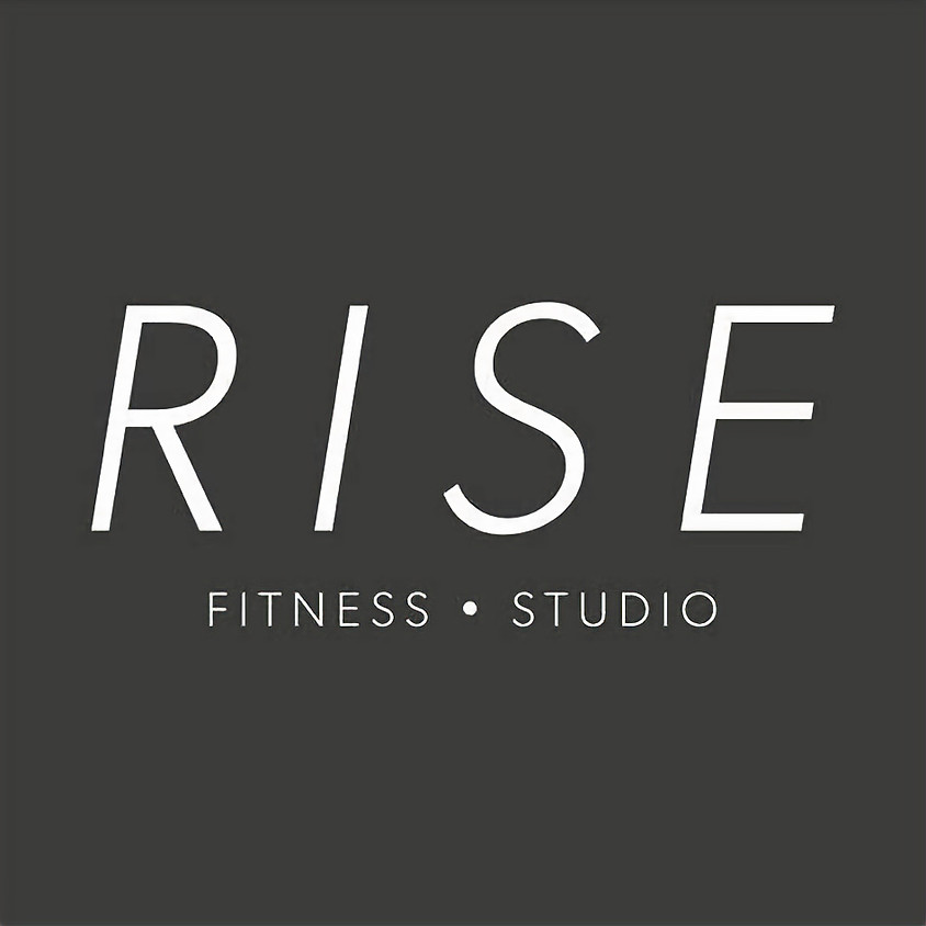 Rise with The Collaborative Community Mission