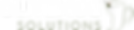 LogoOliveMug01-3.png