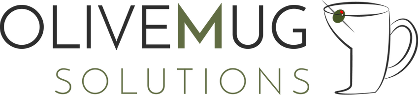 LogoOliveMug01-1.png