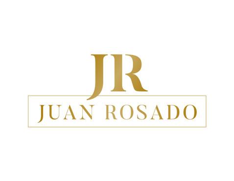 Juan Rosado