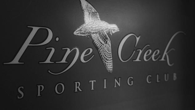 pinecreek_98.jpeg