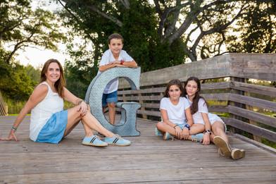 luisbellophoto- Family Photography