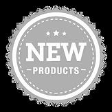 New Products_edited_edited_edited_edited