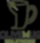 LogoOliveMug01-2.png