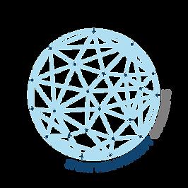 Logo Circle-01.png