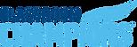 cc-logo.v2.png