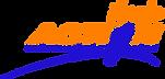 logo_egale.png