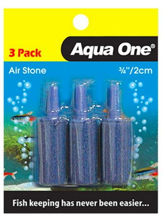Air Stones | Fishy Biz | South Australia