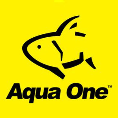 Buy Aqua One online at Fishy Biz South Australia   Marine & Tropical Fish   Aquarium Accessories & Medications