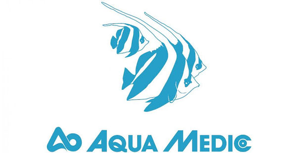 Buy Aqua Medic Products From Fishy Biz South Australia | Aquarium Accessories