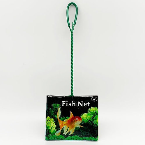 PetWorx Fish Net Course | Fishy Biz | Aquarium Accessories | Fish Tank Nets | Tropical Fish | Fish Accessories Adelaide