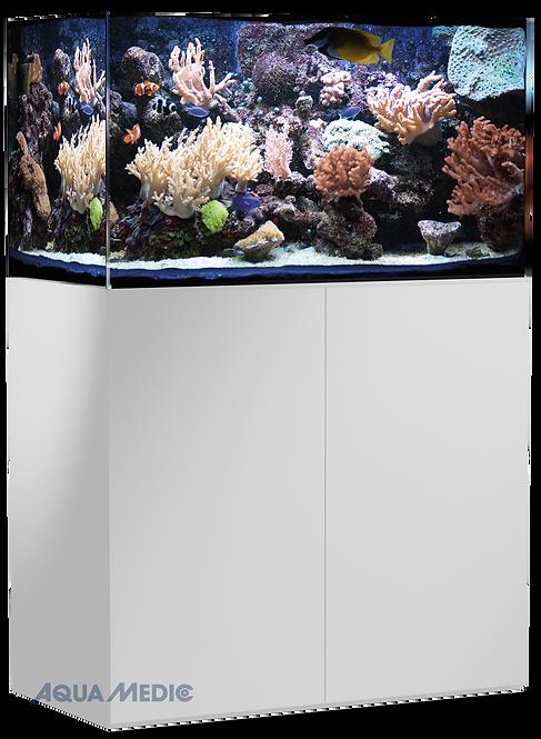 Armatus 300 White | Fishy Biz