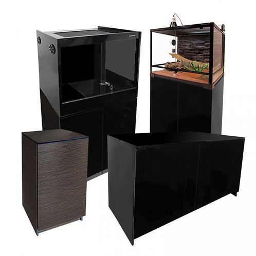 Buy Reptile One ROC Cabinets For Vivarium's & Terrarium's | Fishy Biz | South Australia | Frogs | Snakes | Lizards | Pets