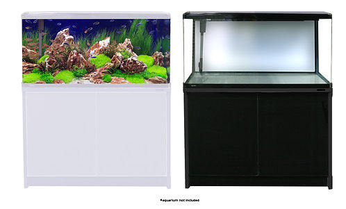 Buy Aqua One LifeStyle 190 Cabinets | Fishy Biz | Adelaide | South Australia