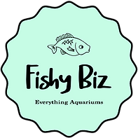 Fishy Biz | South Australia | Buy Aquarium Accessories Online | Custom Made Aquariums | Aquarium Spare Parts | Humm | Free Delivery | Marine Tropical Fish