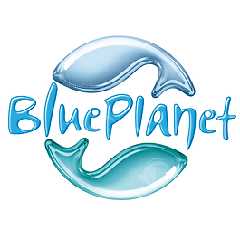 blue-planet_f.png