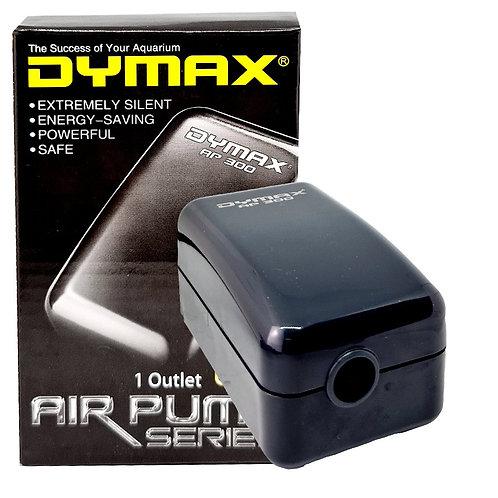 Buy Dymax Air Pump AP300 | Fishy Biz | Aquarium Accessories Adelaide | Tropical & Marine Fish | Pet Store Adelaide