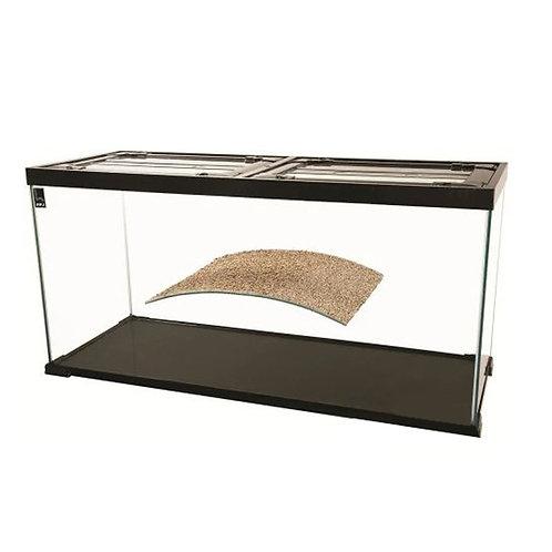 Medium URS Turtle Starter Kit | Fishy Biz | Turtle Aquarium | Filters And Accessories | Aquarium Centre Adelaide