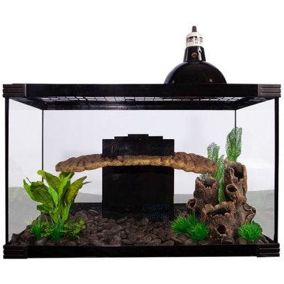 Buy Turtle Tank - Nursery Kit Online at Fishy Biz | Adelaide | South Australia