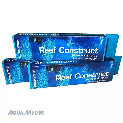 Buy Reef Construct | Aquarium Adhesive | Fishy Biz | South Australia | Aqua Medic